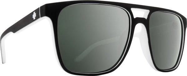 Sonnenbrille SPY CZAR Whitewall
