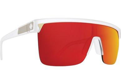 Sonnenbrille SPY FLYNN 5050 - Matte Clear
