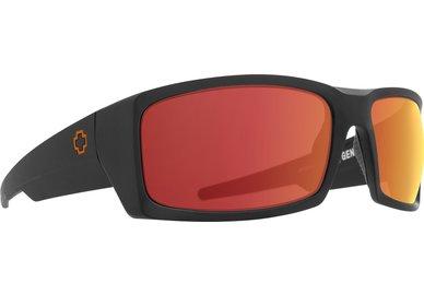 Sonnenbrille SPY GENERAL Dale Jr.