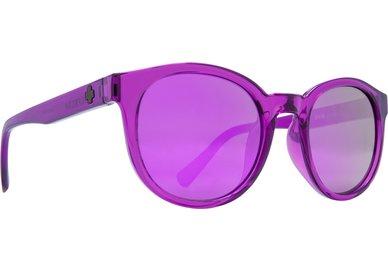 Sonnenbrille SPY HI-FI Amethyst