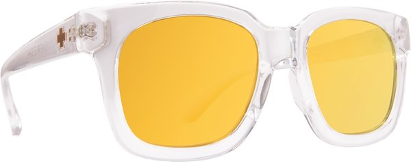 Sonnenbrille SPY SHANDY Crystal