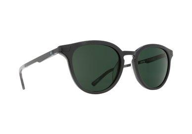 Sonnenbrille SPY PISMO Black