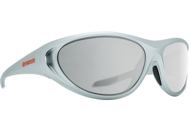 Sonnenbrille SPY SCOOP 2 Matte Crystal