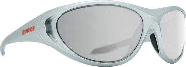 Sonnenbrille SPY SCOOP 2 Matte Crystal