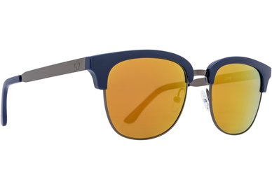 Sonnenbrille SPY STOUT Gold