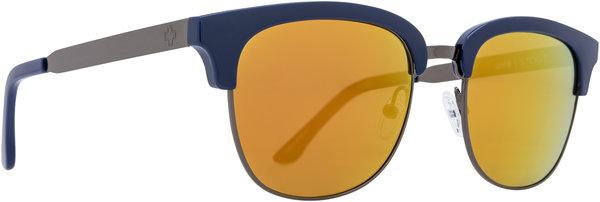 Sonnenbrille SPY STOUT Gold