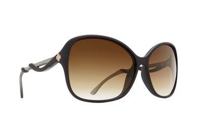 Sonnenbrille SPY FIONA Femme Fatale